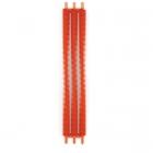 Ribbon V - elektryczny