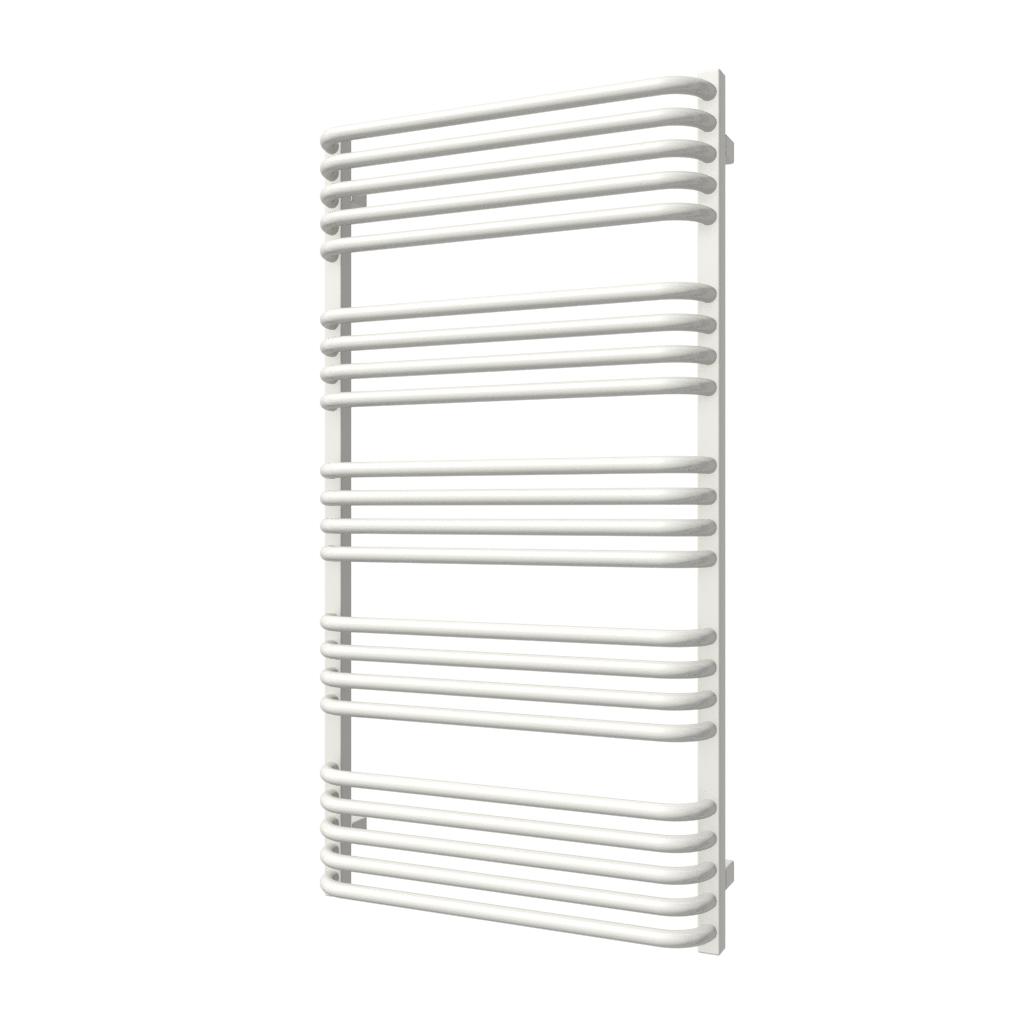 ALEX 1140/600 RAL 9016 - przyłacze SX - dostępny na magazynie - WGALE114060-K916SX!