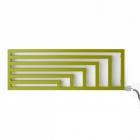 Angus H Elektryczny 520 x 1460