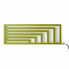 Angus H Elektryczny 600 x 1620