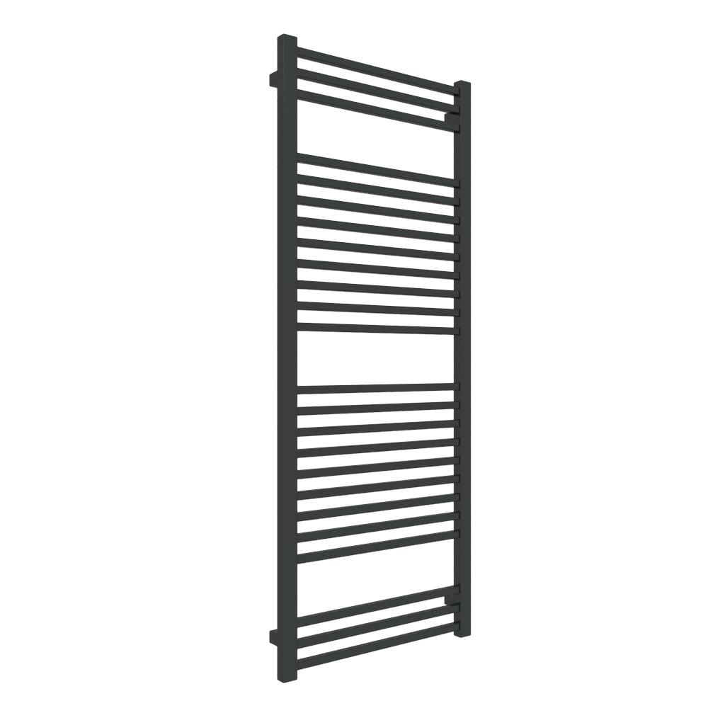 BONE 1510/600 RAL 9005 mat SX - przyłacze SX - dostępny na magazynie - WGBON151060-K9M5SX!