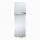 Case Slim 1360 x 620 ze szklanym frontem