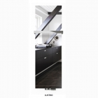 Case Slim 1585 x 520 z lustrem