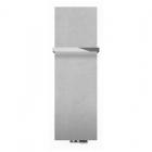 Case Slim 1585 x 520 z betonowym frontem