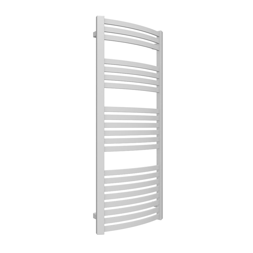 DEXTER 1220/500 Silver Mat - przyłacze SX - dostępny na magazynie - WGDEX122050-KSMASX!