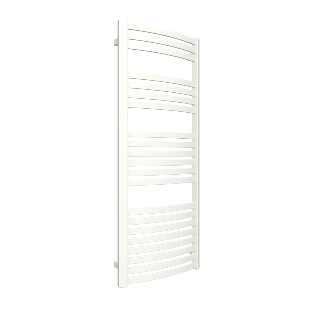 DEXTER 1220/500 RAL 9016 - przyłacze SX - dostępny na magazynie - WGDEX122050-K916SX!