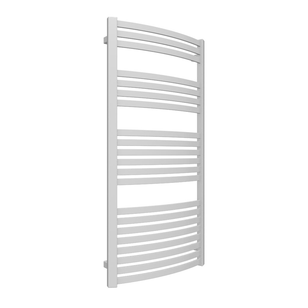 DEXTER 1220/600 Silver Mat - przyłacze SX - dostępny na magazynie - WGDEX122060-KSMASX!