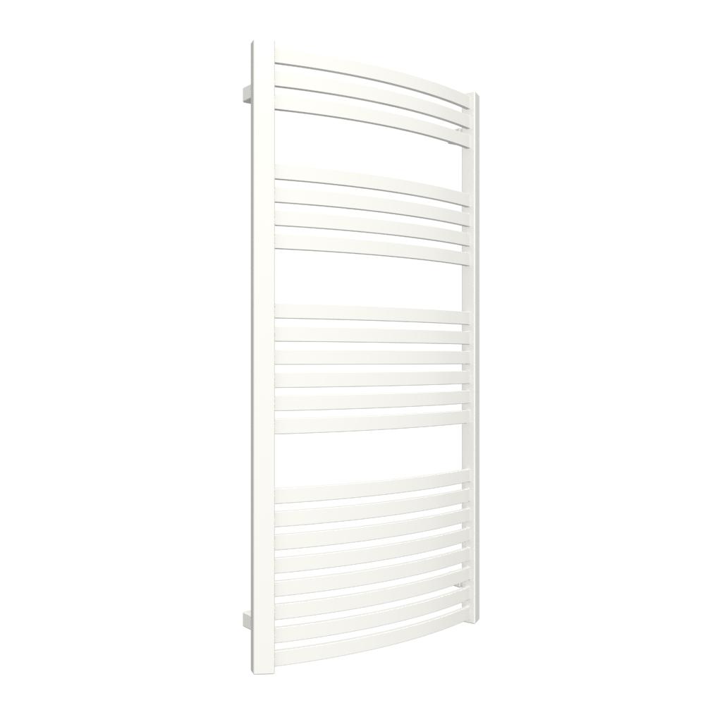 DEXTER 1220/600 RAL 9016 - przyłacze ZX - dostępny na magazynie - WGDEX122060-K916ZX!