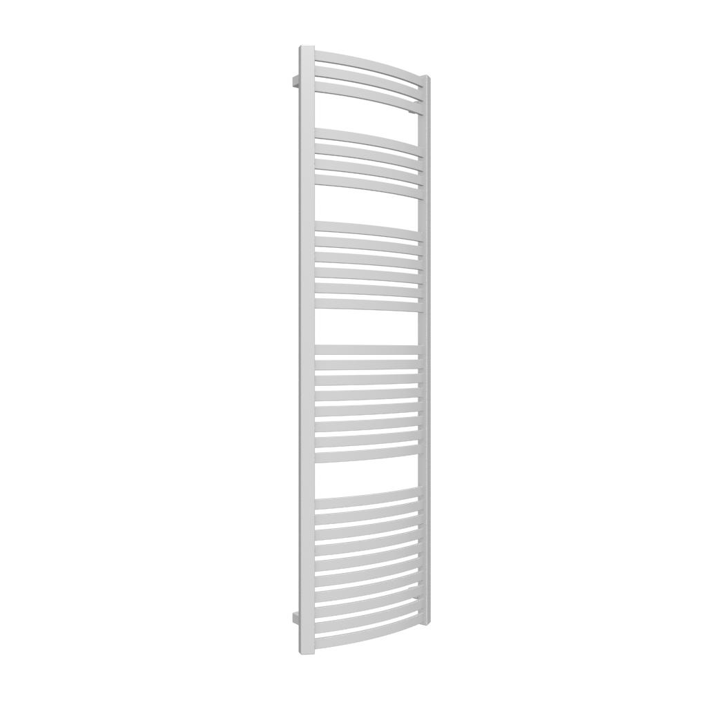 DEXTER 1760/500 Silver Mat - przyłacze SX - dostępny na magazynie - WGDEX176050-KSMASX!