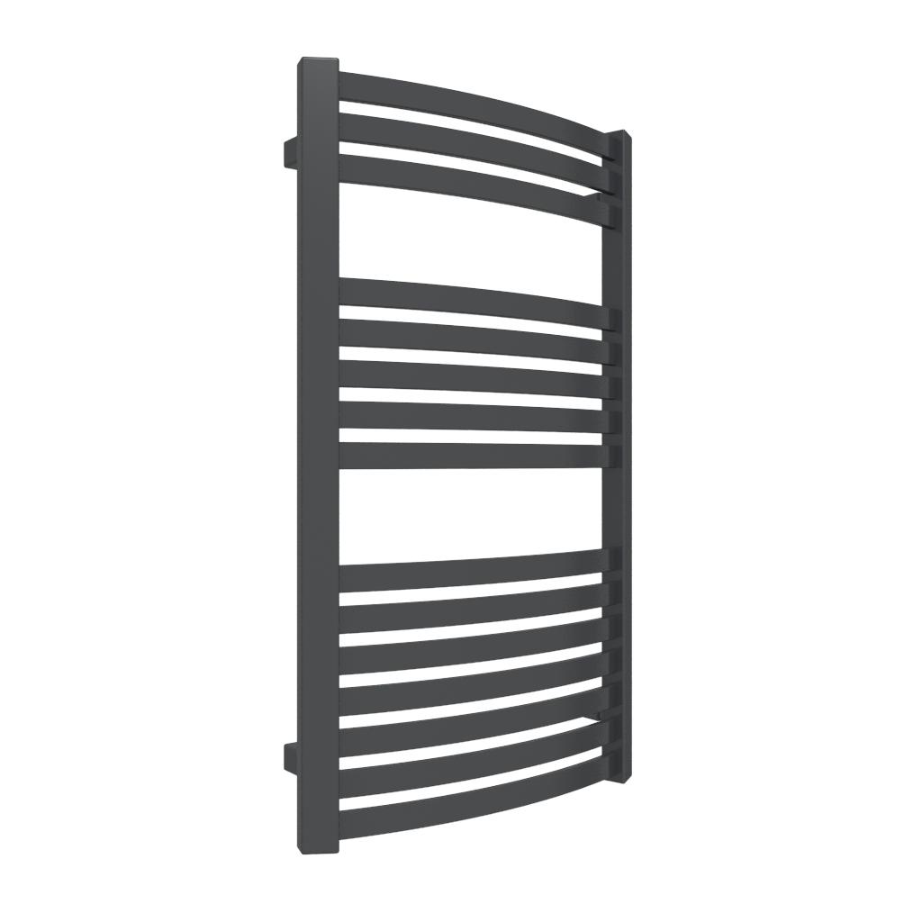 DEXTER 860/500 Metallic Black SX - przyłacze SX - dostępny na magazynie - WGDEX086050-KMBCSX!