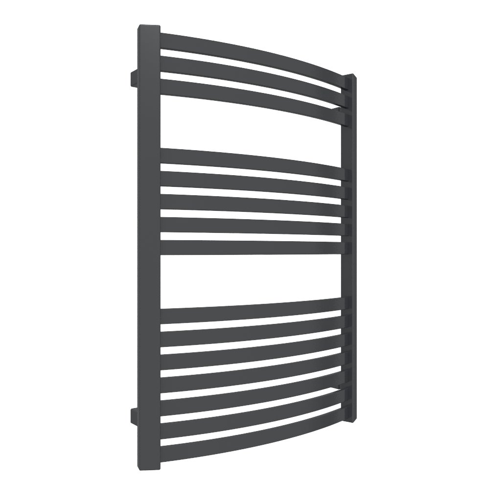 DEXTER 860/600 Metallic Black SX - przyłacze SX - dostępny na magazynie - WGDEX086060-KMBCSX!