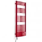 Dexter Pro One 860 x 500 kolor specjalny/RAL