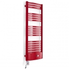 Dexter Pro One 860 x 600 kolor specjalny/RAL