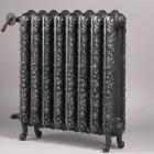 Kaszub naścienny 660 x 1180 - 14 żeberek