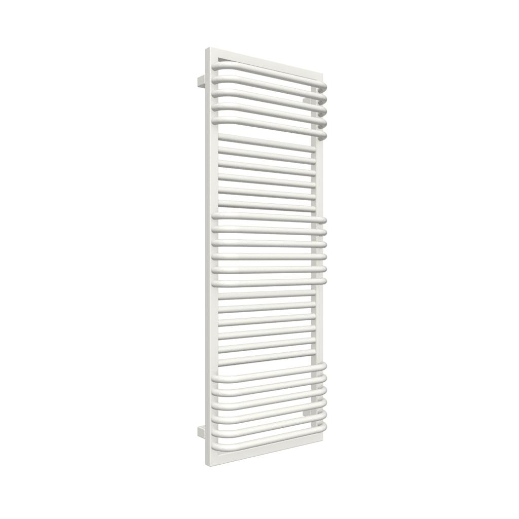 POC 2 1240/450 RAL 9016 ZX - przyłacze ZX - dostępny na magazynie - WGZUL124045-K916ZX!