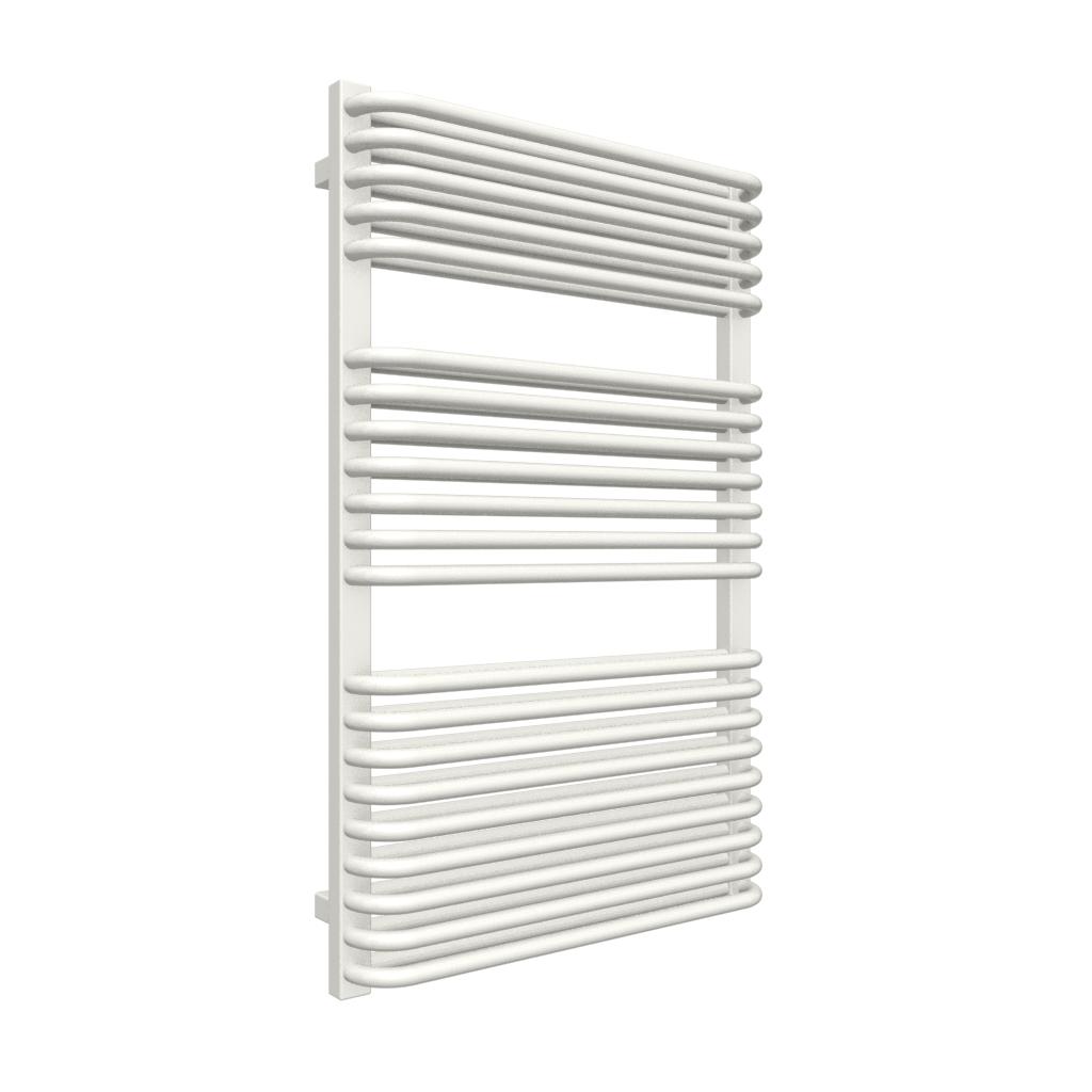TYTUS 1020/640 RAL 9016 - przyłacze SX - dostępny na magazynie - WGTYT102064-K916SX!