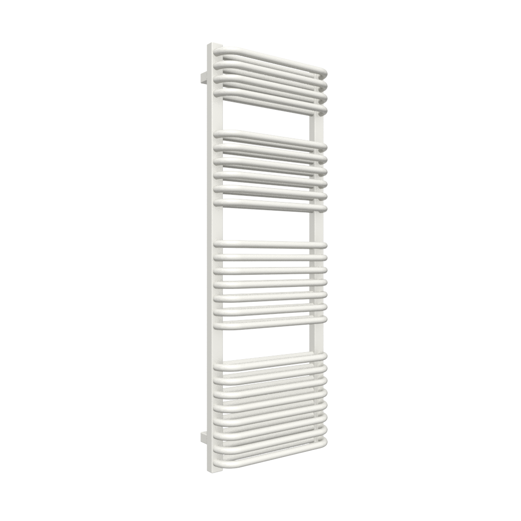 TYTUS 1260/440 RAL 9016 - przyłacze SX - dostępny na magazynie - WGTYT126044-K916SX!