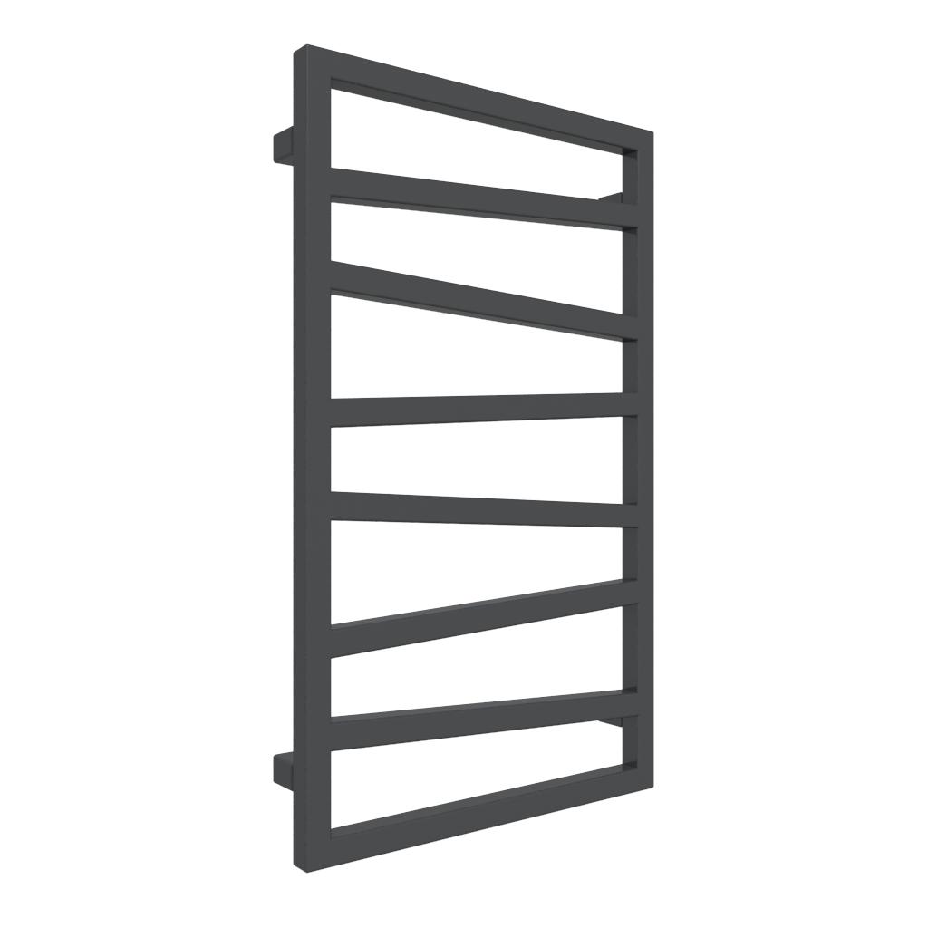 ZIGZAG 835/500 Metallic Black - przyłacze ZX - dostępny na magazynie - WGZIG083050-KMBCZX!